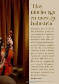 Musica Clasica 3.0 Nº14 - Page 7