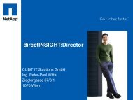 directinsight:director - Cubit