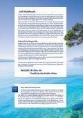 FNR-Winterkatalog-2020-21 - Page 2