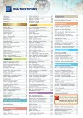 FNR-Winterkatalog-2020-21 - Page 4