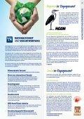 FNR-Winterkatalog-2020-21 - Page 5