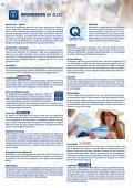 FNR-Winterkatalog-2020-21 - Page 6