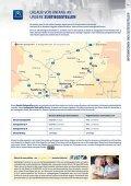 FNR-Winterkatalog-2020-21 - Page 7
