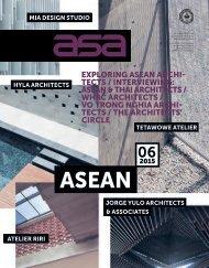 ASA Journal 06/58
