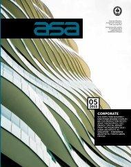 ASA Journal 05/58