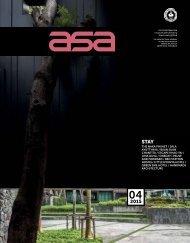 ASA Journal 04/58