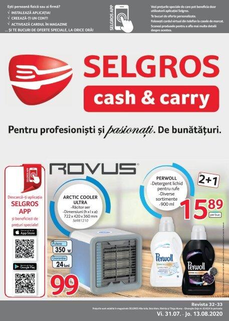 32-33 Magazine Mici_31.07-13.08.2020_resize