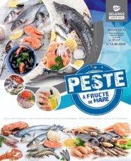 32-33 Peste_31.07-13.08.2020_resize