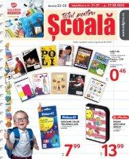 32-35 Scoala_31.07-13.08.2020_resize