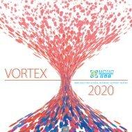 VORTEX Report 2020 englisch