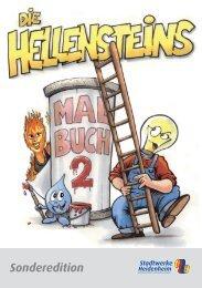 7_2014 Sonderedition DieHellensteins Malbuch 2
