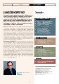 L'Essentiel du Sup Prépas _ N°40_ 24 juillet 2020 - Page 2