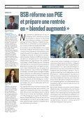 L'Essentiel du Sup Prépas _ N°40_ 24 juillet 2020 - Page 4
