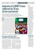 L'Essentiel du Sup Prépas _ N°40_ 24 juillet 2020 - Page 5