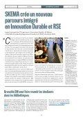 L'Essentiel du Sup Prépas _ N°40_ 24 juillet 2020 - Page 6