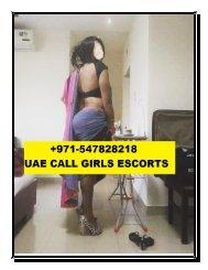 Dubai-Call-Girls