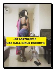 INDIAN ESCORTS SERVICE IN DUBAI O551996419 Indian Call Girls In DUBAI ,Indian Escorts in DUBAI