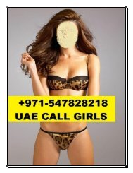 Ras-Al-Khaimah-Call-Girls