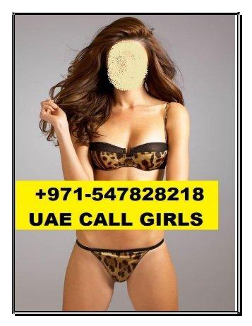 INDIAN ESCORTS SERVICE IN RAS AL KHAIMAH 0551996419 Indian Call Girls In RAS AL KHAIMAH ,Indian Escorts in RAS AL KHAIMAH