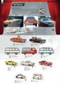 messe 2012 gesamt-programm - Modellbahnshop Sebnitz - Seite 2