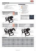 2010 Drums & Hardware - Seite 7