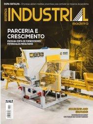 Industrial_220ops