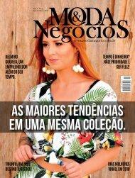 Moda & Negócios_EDIÇÃO 22