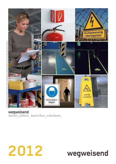 Schild Warnung vor Laserstrahl Alu 10cm 11.0204