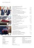 AutoVisionen by Herbrand-Jansen - Seite 2