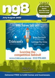 NG8 July/August 2020