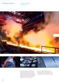 Ladungssicherheit und Verpackungstechnik - TITAN ... - Seite 2