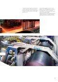 Ladungssicherheit und Verpackungstechnik - TITAN ... - Seite 3