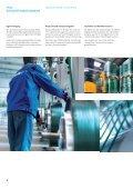 Ladungssicherheit und Verpackungstechnik - TITAN ... - Seite 6