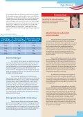 Literatur - bei Danone - Seite 3