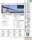 LeStrade luglio 2020 - Page 5