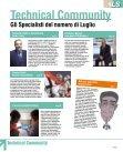 LeStrade luglio 2020 - Page 7
