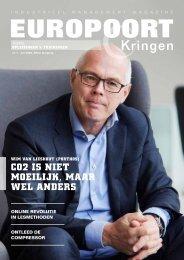 7   2020 Europoort Kringen Magazine