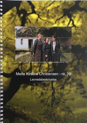 00039-Mette Kirstine Christensen