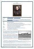 00039-Mette Kirstine Christensen - Page 5