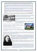 00039-Mette Kirstine Christensen - Page 6