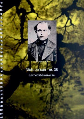 00038-Niels Jensen (Væver)