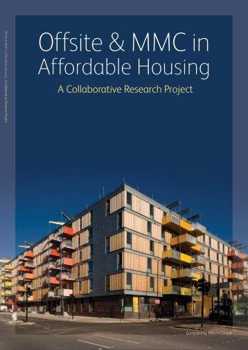 RSL Collaborative Research final art:01025 - Modular Building ...