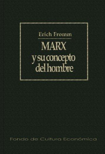 Manufcritos económico-filosóficos - Música a la Xarxa
