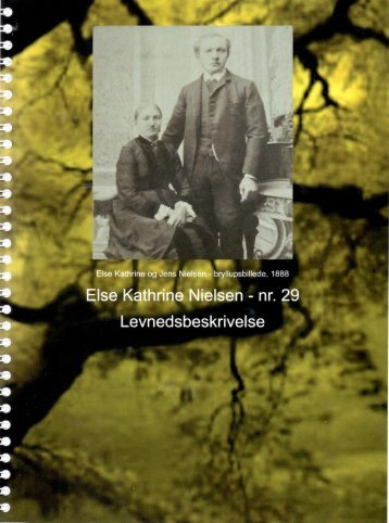 00029-Else Kathrine Nielsen