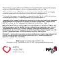 RSL Care launches Queensland first - Page 2