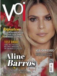 Revista VOi 176