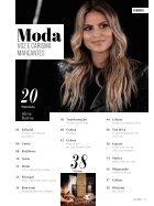 Revista VOi 176 - Page 3