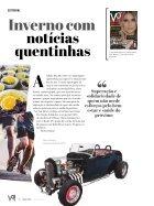 Revista VOi 176 - Page 4