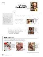 Revista VOi 176 - Page 6
