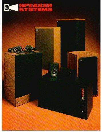 RSL Speaker Line mid 80s.pdf